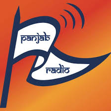 Panjab Radio - Home | Facebook