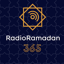 Radio Ramadan 365 - Home | Facebook