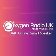 Oxygen Radio UK - Home | Facebook